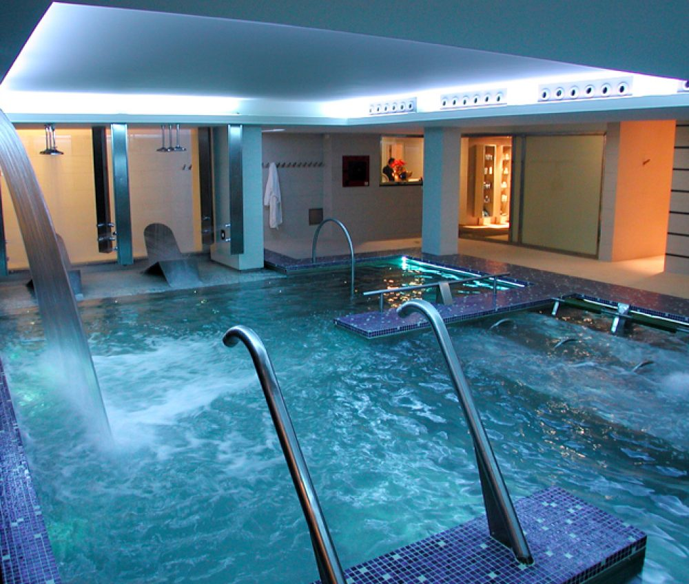 circuito- termal-Atalanta club spa