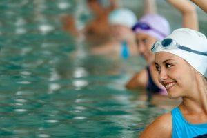 piscinas valencia - aquapilates atalantaclub