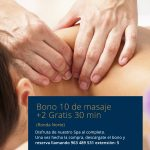 bon10-2gratis-masaje-ronda-norte-1