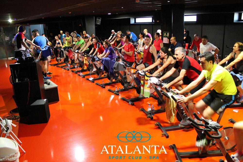 ciclo-indoor-atalanta