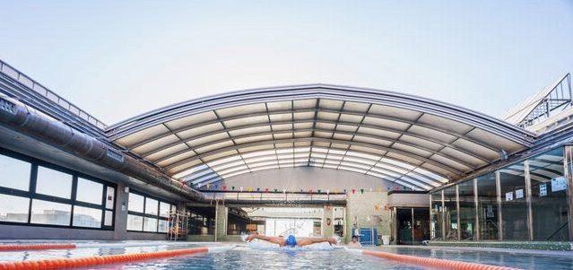 piscina valencia atalantaclub