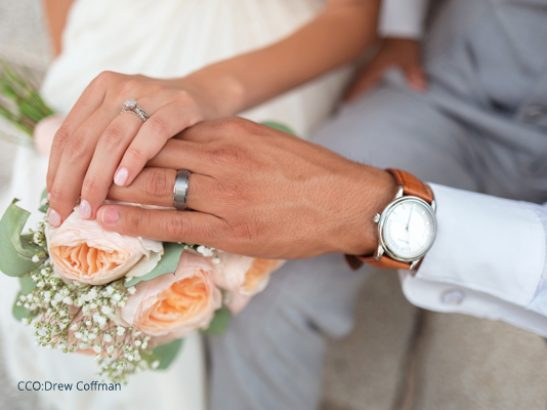 dia-de-tu-boda-atalanta-ok