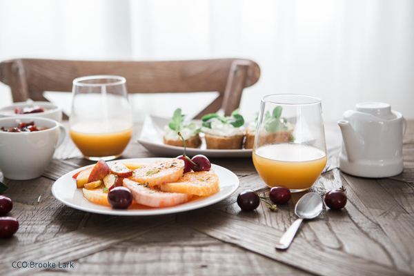 dieta-atalanta-ok