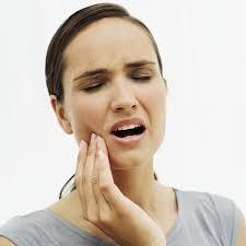 disfuncion-art-temporo-mandibular-atm