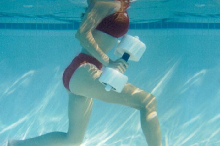 entrenamiento-acuatico