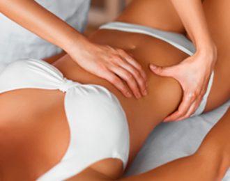 Atalanta Ramon Asensio. Bono 4 sesiones masaje reductor + regalo presoterapia.