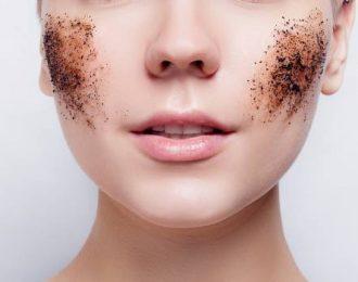 Tratamientos faciales luxury