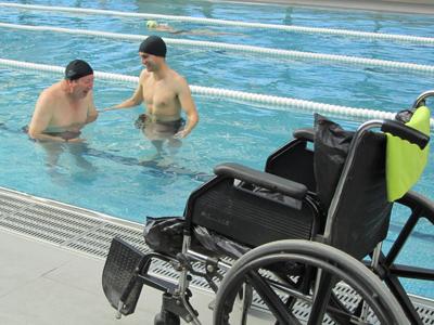 fisioterapia-acuatica