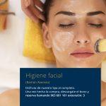 higiene-facial-ramon-asensio-1