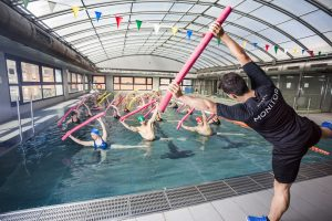 piscina Valencia - instructor-de-aquafitness-atalanta