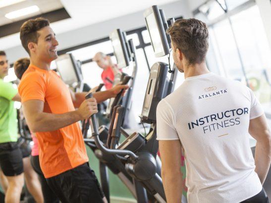 instructor-personal-atalanta