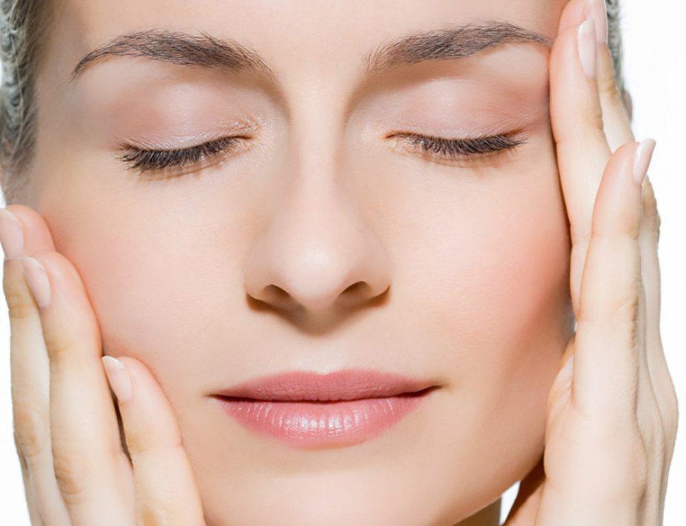 limpieza-facial-con-oxigeno-no-mas-irritacion- Atalanta