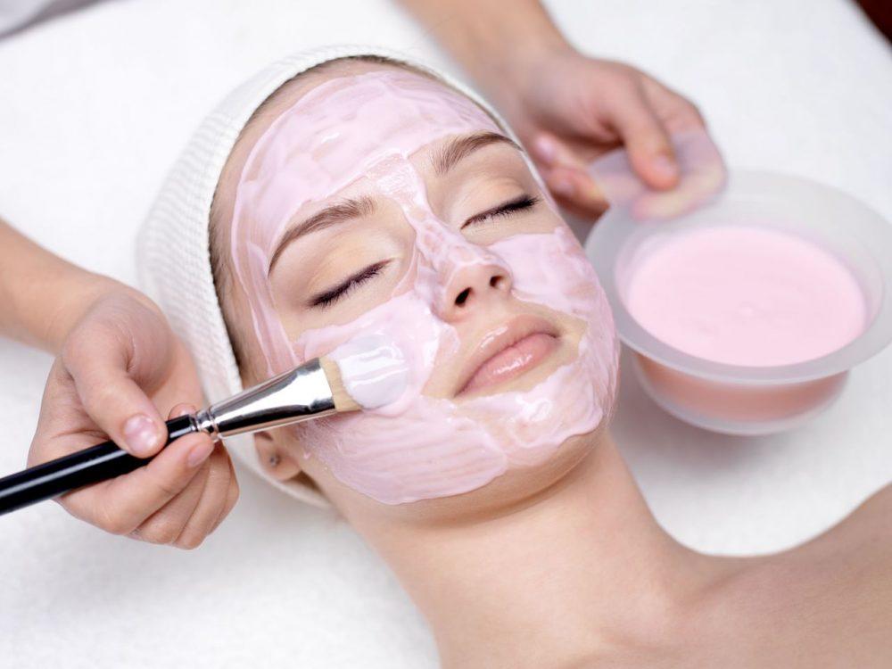 limpieza-facial-rosa-de-bulgaria-Atalanta spa