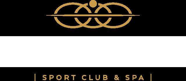 logo_atalanta_01transparente