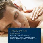 masaje-60min-ramon-asensio-1