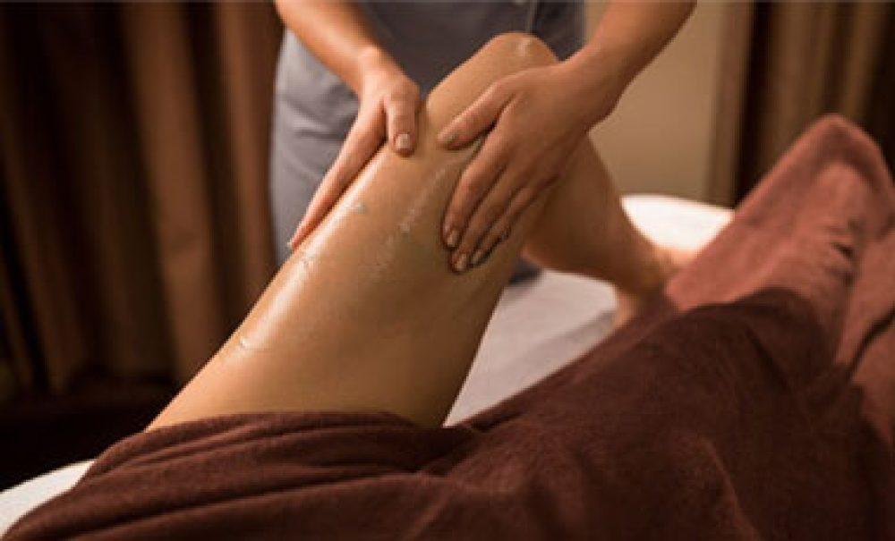 masaje-circulatorio-atalantaclub-ronda-norte