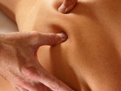 masaje-terapeutico-2