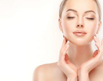 Tratamiento facial tri active