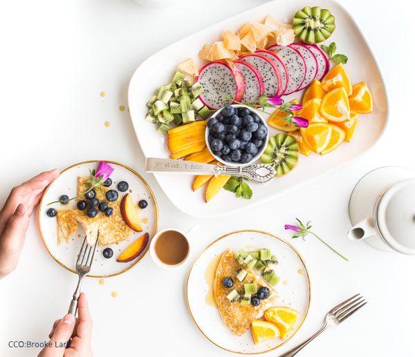 nutricion-atalanta-centro-ok