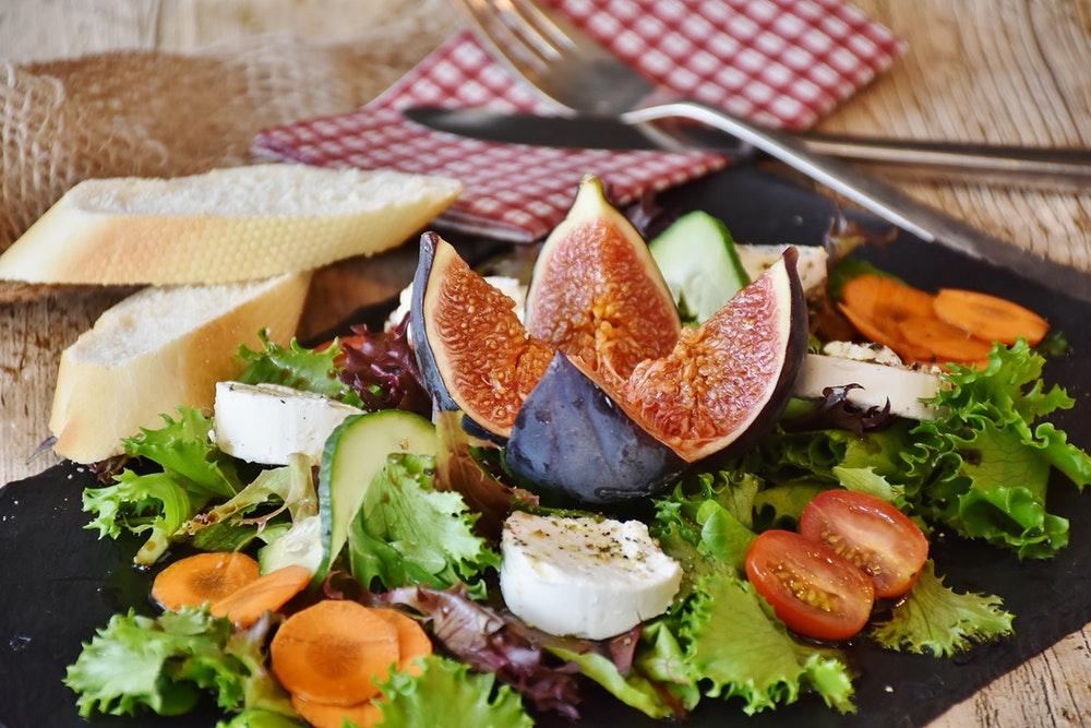 Importancia de la nutrición para mantenerte en tu peso ideal