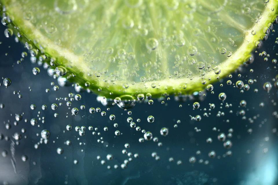 refrescos naturales para mantenerte en tu peso ideal
