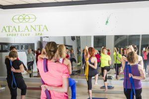 pilates-2-centros-atalanta