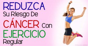 reduzca-cancer-ejercicio-fb