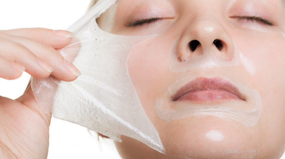 rejuvenecimiento-facial-tratamiento- Atalanta spa