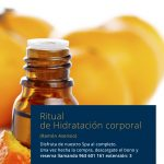 ritual-hidratacion-corporal-ramon-asensio-1