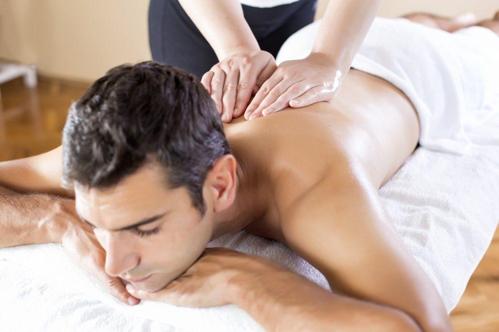 massage-Atalanta club spa