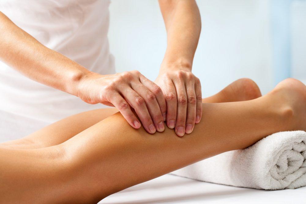 masaje relagante- deportivo - spa- Atalnata