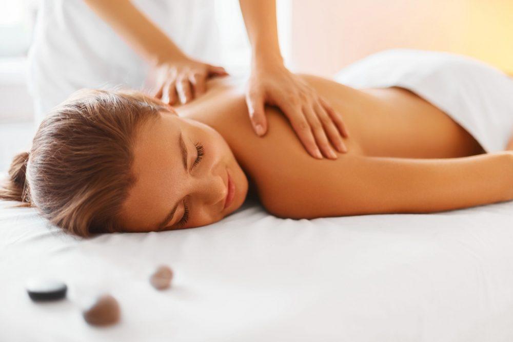 masaje relax- Atalanta