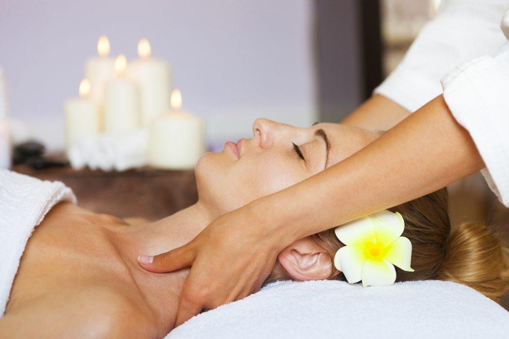 masaje-relajante-Atalanta spa
