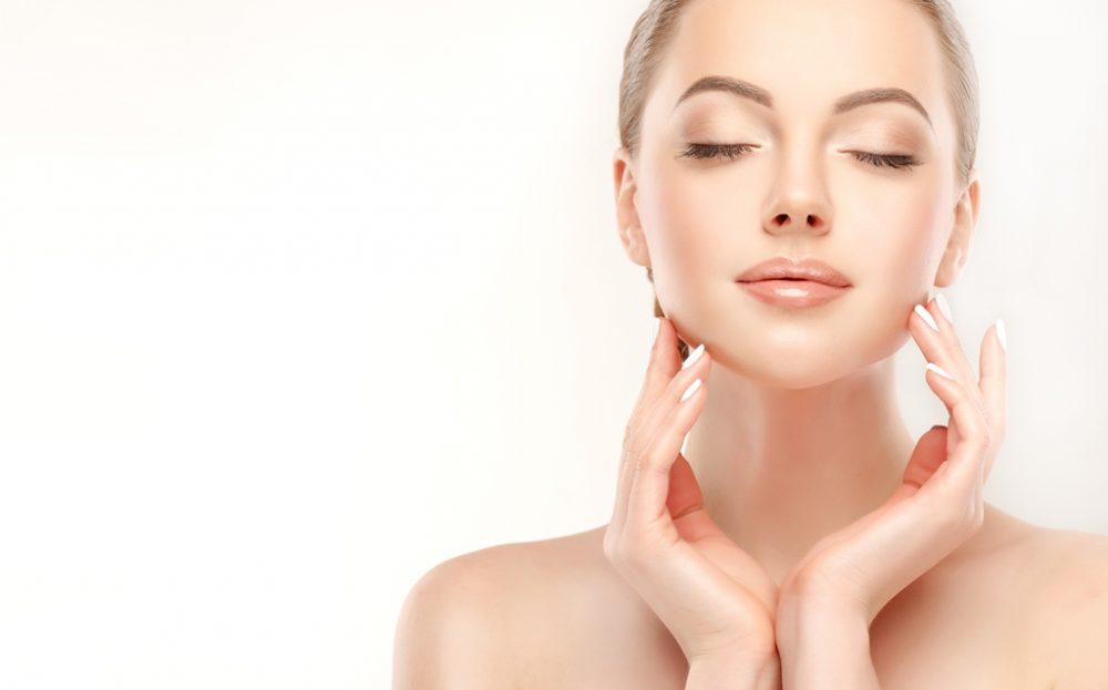 peeling- cara-limpieza- hidratacion- Atalanta spa