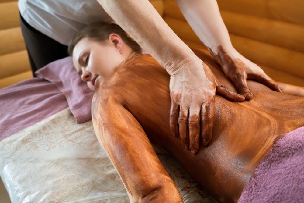 tratamiento-chocolate- Atalanta-spa