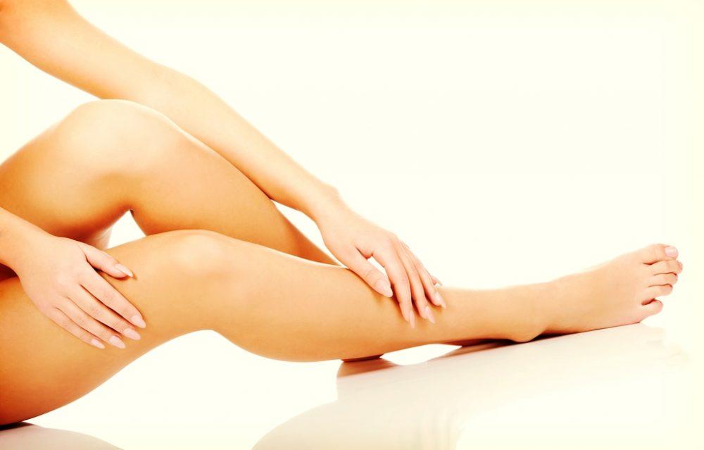 depilacion de piernas