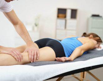 Masaje fisioterapeutico. Relajante, descontracturante, deportivo, reafirmante, circulatorio. 1 hora. Atalanta Ramón Asensio