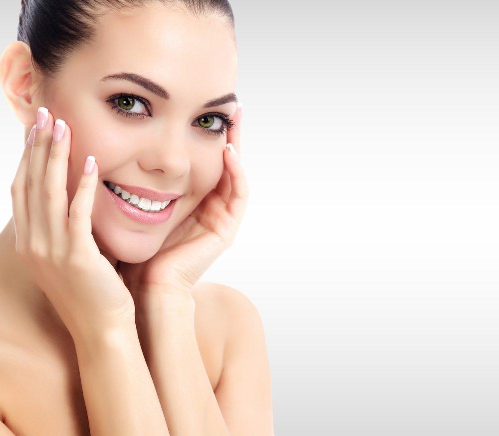 tratamiento-facial-dermalogica-intensivo-piel-grasa
